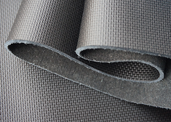 Superior Durable Microfiber Synthetic Leather