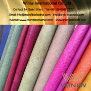 Microfiber for high quality Bags & Handbags