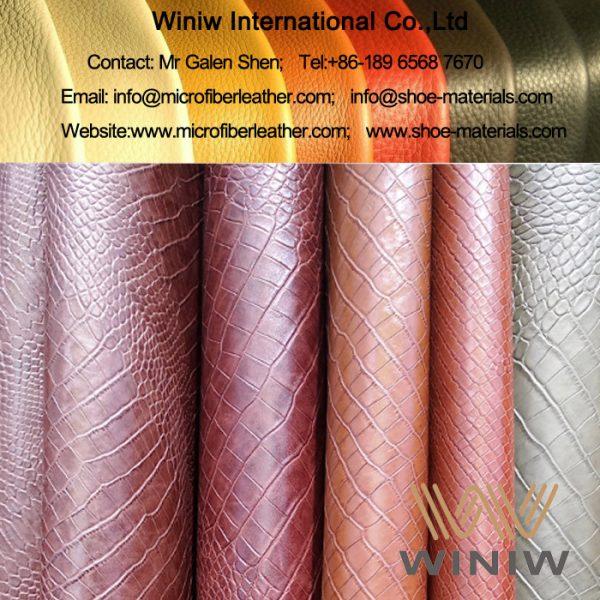 PU Imitation Leather