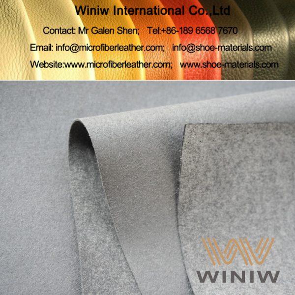Leather Bag Handbag Reinforcement Material