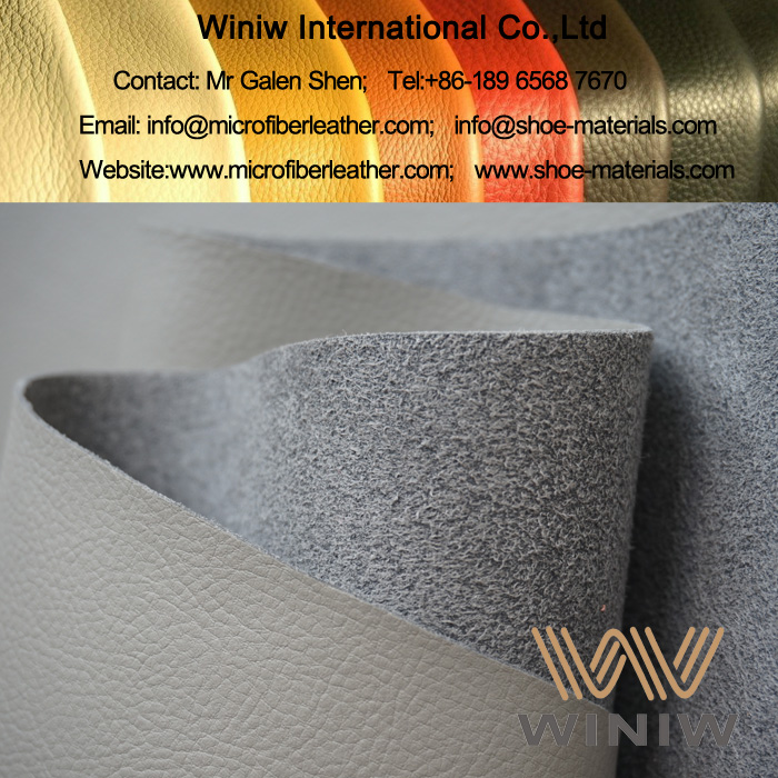 Leather Replacement for Car