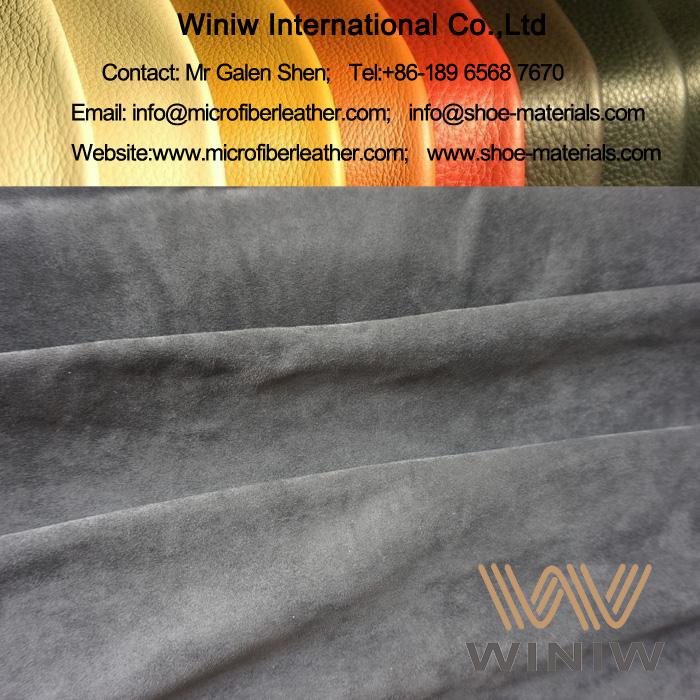 WB Imitation Cashmere