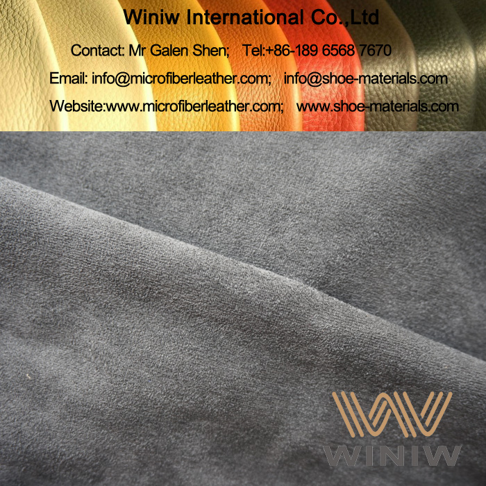 Faux Cashmere Fabric