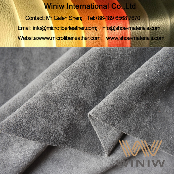 WB Imitation Cashmere Fabric