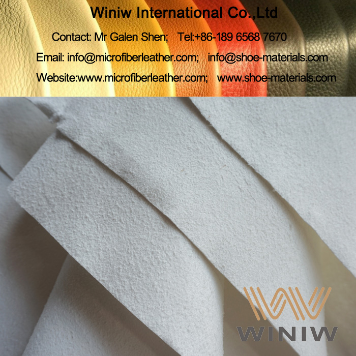 Reinforcement Material Leather