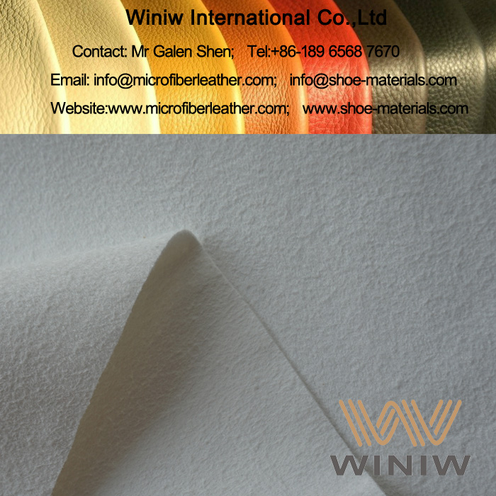 Reinforcement Material for Bags