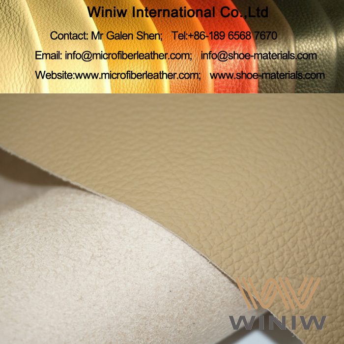 Leather for Car Upholstery
