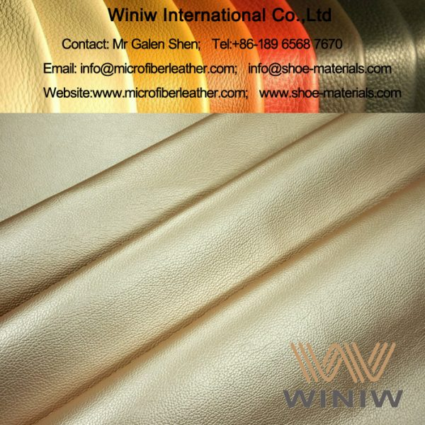 High Quality Furniture Upholstery Leather