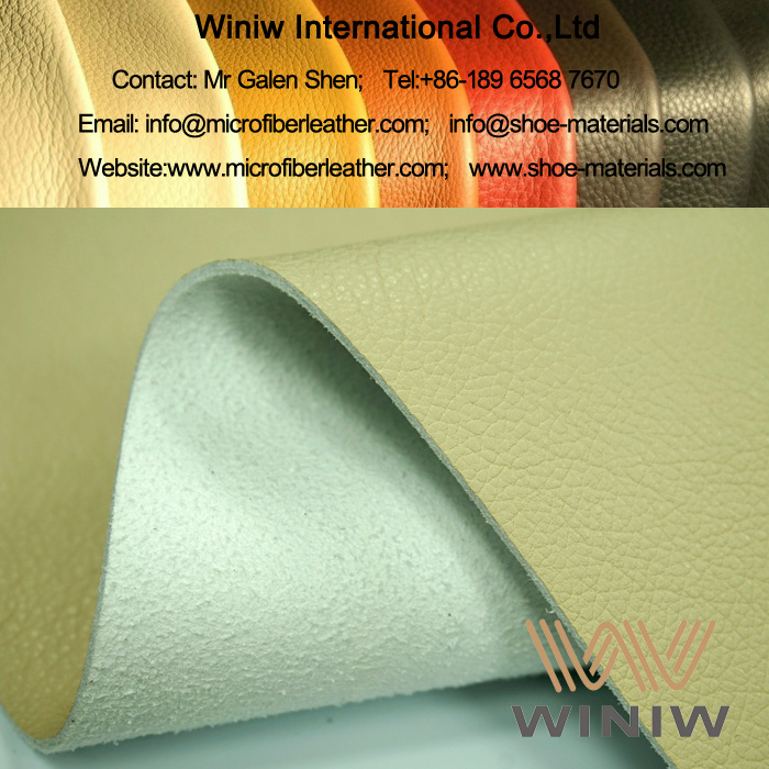 Leather for Car Interiors