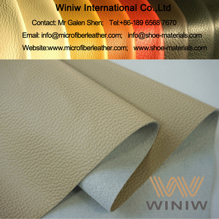 Leather for Furniture and Sofa Upholstery