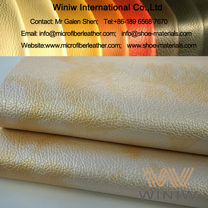 Faux Leather for Chairs & Sofas