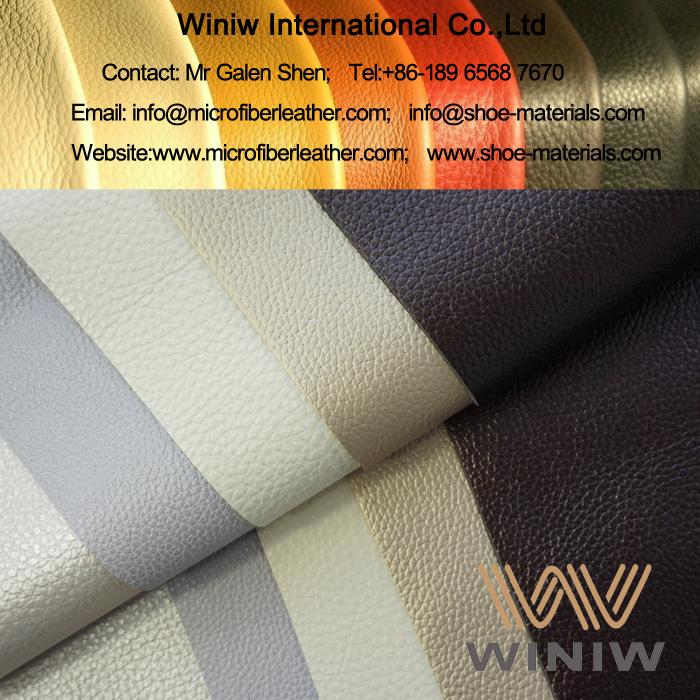 Furniture Sofa Leather
