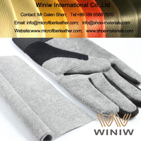 Microfiber Amara for Gloves