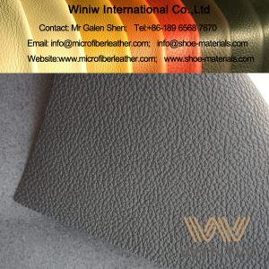 Bmw Seat Covers Leather Best Faux Leather For Bmw Cars