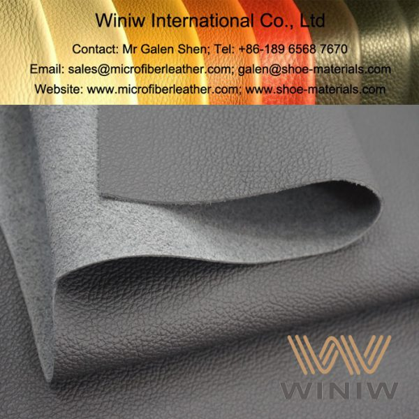 bmw_seat_covers_microfiber_leather