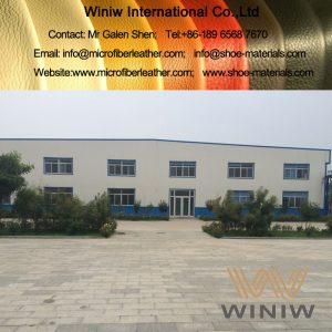 WINIW factory workshop 030