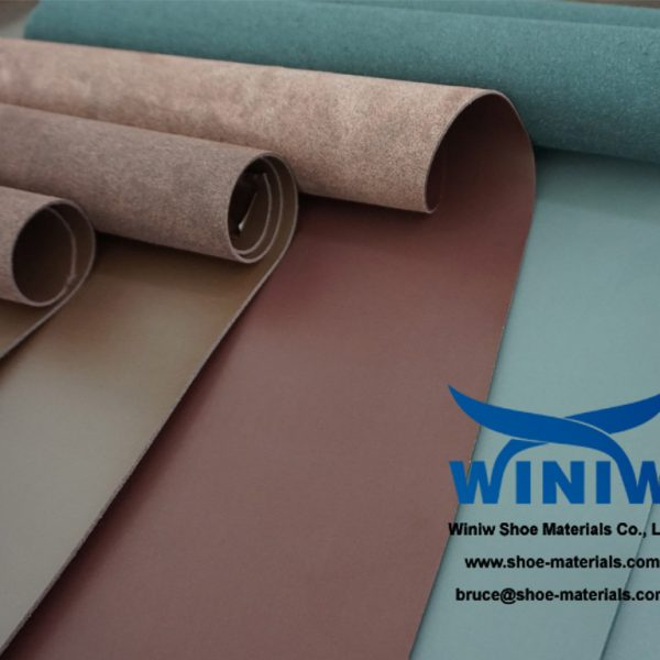 full_grain_microfiber_leather_001