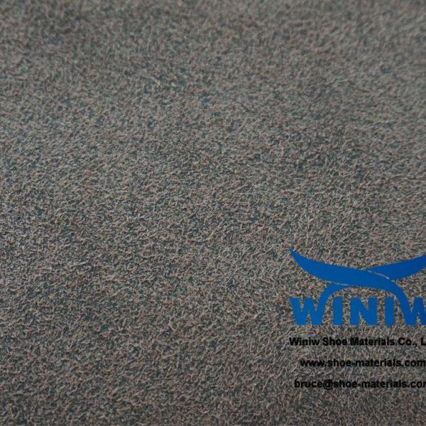 full_grain_microfiber_leather