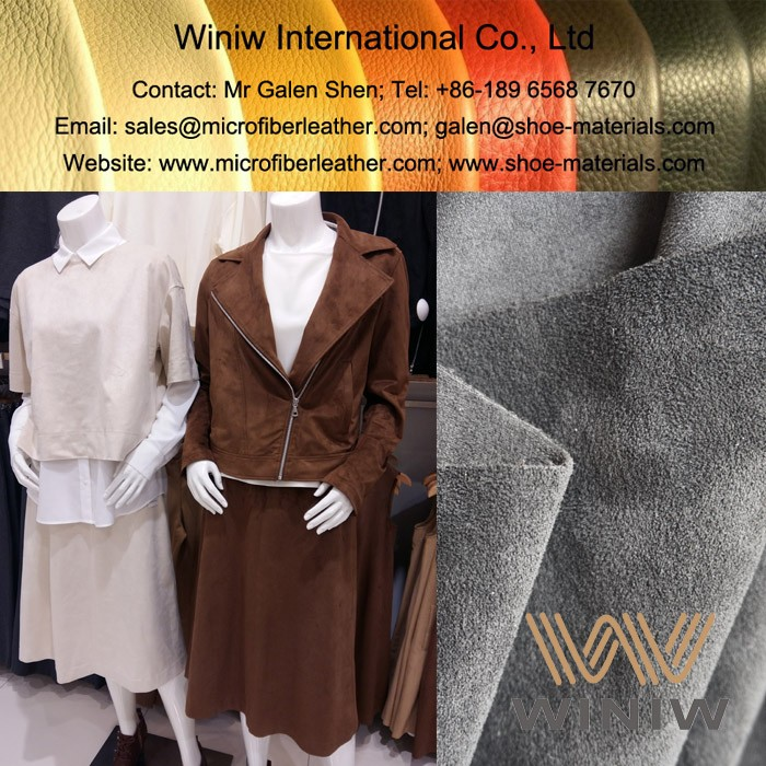 Cashmere Fabric for Coat