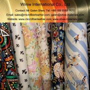 printed_pu_leather_for_bags_02