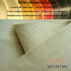 Microfiber Synthetic Chamois Leather Car Washing Wipe Towel Absorber Cloth
