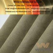 Ultrasuede Upholstery Fabric