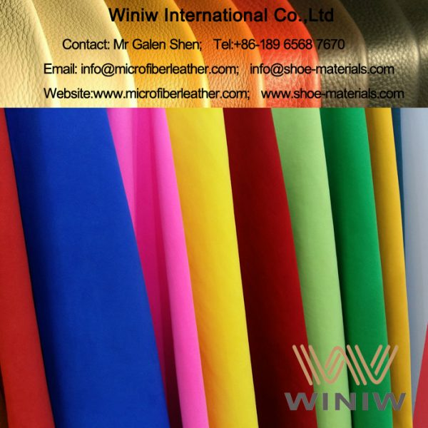 micro-fiber-suede-leather-fabric-for-bags