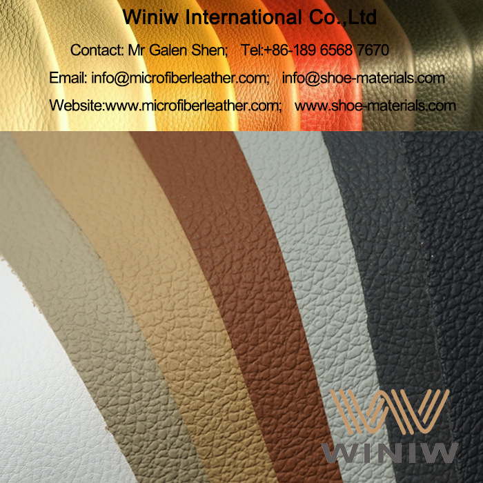Car Upholstery Fabric