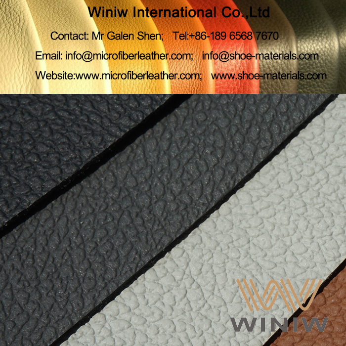 car upholstery fabric suppliers