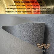Car Interior Fabric
