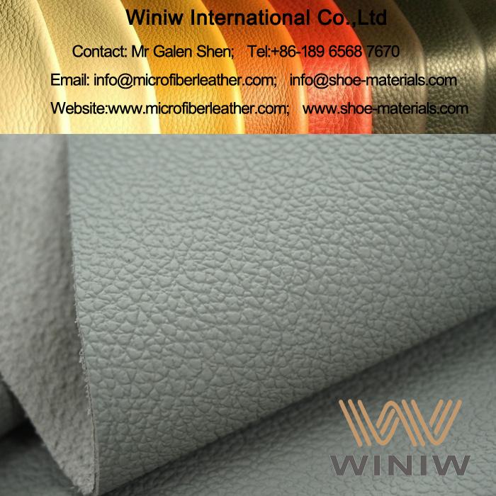 Car Seat Leather