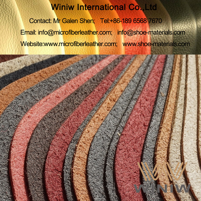 Auto Upholstery Material