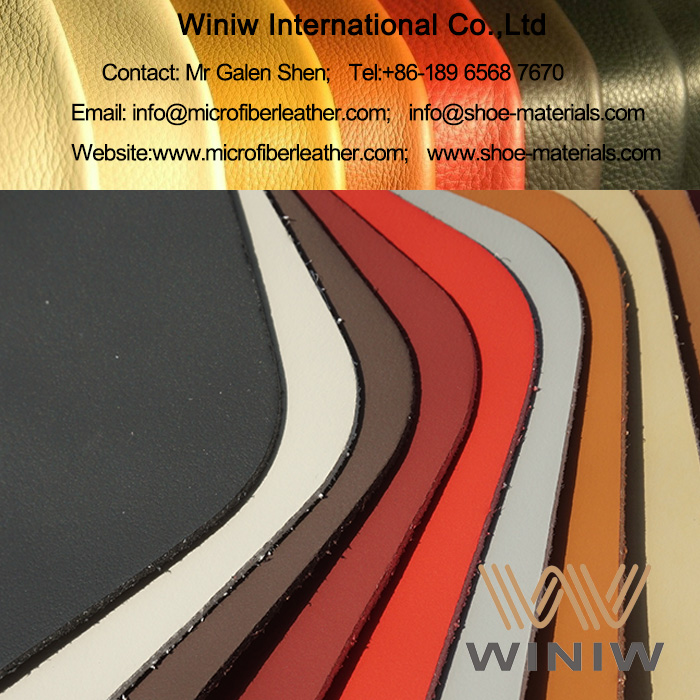 Car Upholstery Material