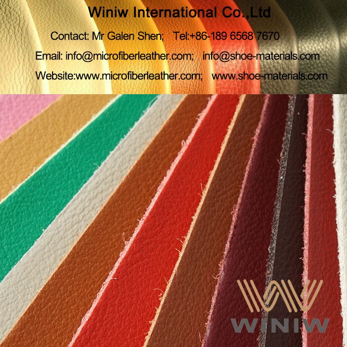 Car Upholstery Material Suppliers