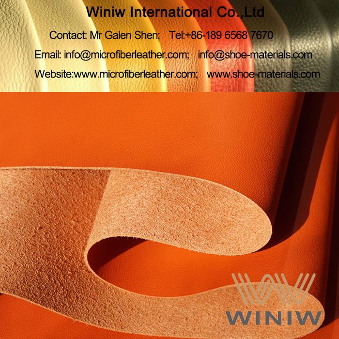 Car Seat Upholstery Fabric Suppliers