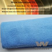 Best Synthetic Chamois for Car Drying Towel