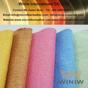Micro Chamois Cleaning Towel
