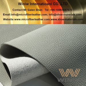 Automotive Eco Leather