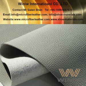 Automotive Eco Leather