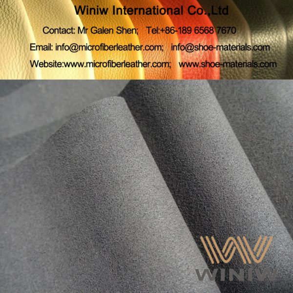 Upholstery Micro Suede Headliner Fabric
