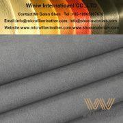 Alcantara Upholstery Fabric