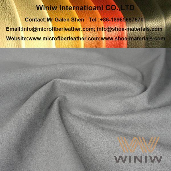Alcantara Suede Fabric for Car Interior - WINIW Microfiber
