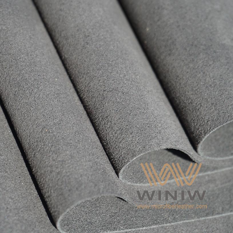 Alcantara Headliner Fabric for Automobile