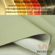 Automotive Upholstery Fabric