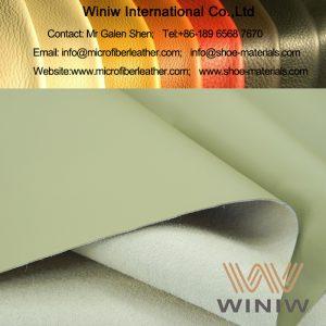 Automotive Upholstery Fabric