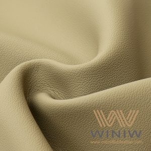 Eco Nappa Leather