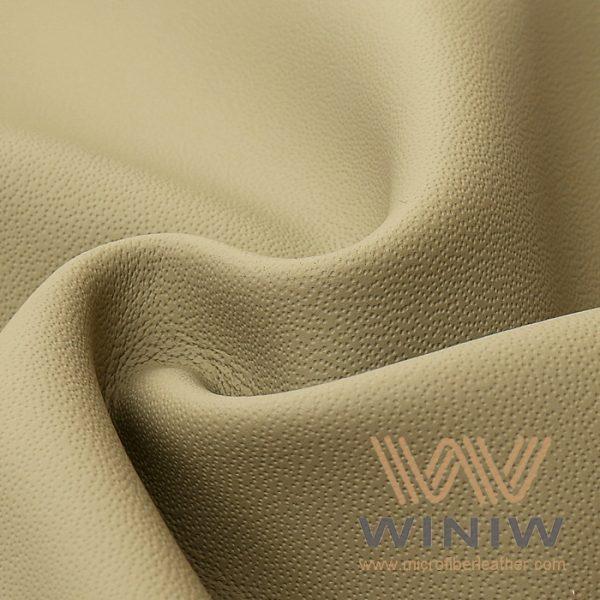Eco Nappa Leather