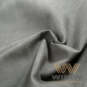Auto Headliner Fabric Material