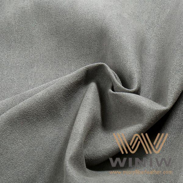 Auto Headliner Fabric Material