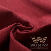 Vinyl Headliner Fabric Material